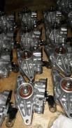 Гидроусилитель руля. Honda Crossroad Honda Stream Honda Civic, DBA-FD1 Двигатели: R18A, R18A1