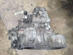 Коробка переключения передач. Toyota Caldina Toyota Celica Toyota MR2 Двигатель 3SGTE