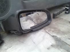 Стекло зеркала. Opel Astra