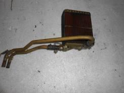 Радиатор отопителя. Nissan Terrano, WBYD21