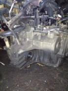 Автоматическая коробка переключения передач. Mitsubishi Galant, E53A Двигатель 6A11