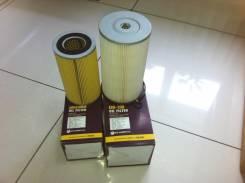 Фильтр масла F17E / EF750 / ( EM100 + AM629 ) / AA92F14302 + AA92F14303 ( К-Т ) SEAT