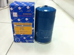 Фильтр масла D6DA / L7 / K7 / COSMOS / A-TOWN / HD120 / GLOBAL / 0K87A14317 / WJF11001 / ME130968