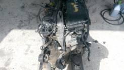 Двигатель. Nissan Primera Двигатели: GA16DS, GA16DE. Под заказ