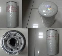 Фильтр масла DE12 / DL08 / DAEWOO / WJF-12001 / 65055105020 / 65055105017 / NEW670 / C-5715