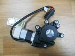 Мотор стеклоподъемника. Isuzu Forward