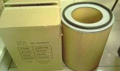 Фильтр воздуха 420*320*190 GOLD D6CA / D6CВ / D6CC / 281307M000 / 281307C000 YSF