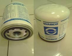 Фильтр осушителя воздуха WABCO / 4324102227 / 0080043892226 / 4324100202 / 5955369010 / 595538C510