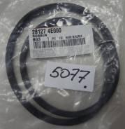 Уплотнительное кольцо корпуса воздушного фильтра BONGO 281274E000