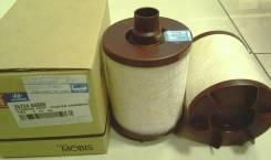 Фильтр сапуна / вентиляции картера HYUNDAI / KIA / BUS / TRUCK / 2672484800 / MOBIS