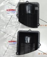 Крышка фильтра салона BONGO / 97102-4E010 / 971024E010 / MOBIS