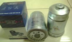Фильтр топлива D4CB STAREX 2002-03г 31922-26910 / 3192226910 YSF ( M16 / D=8 mm )