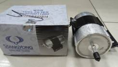 Фильтр топлива E23/32 / 2240011202 / 22400-11202 / KYRON / REXTON ( Бензин )