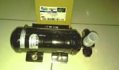 Фильтр осушителя кондиционера DOOSAN / 22046039A / 2204-6039A / ( Рессивер )