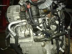 Двигатель в сборе. BMW 5-Series, E60, E61 BMW 1-Series, E81. Под заказ