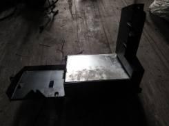 Телевизор салонный. BMW X5, E53