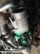 Заслонка дроссельная. Toyota Soarer, JZZ30 Двигатель 1JZGTE
