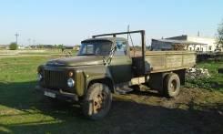 ГАЗ 53. Продам ГАЗ-53, 4 250 куб. см., 4 000 кг.