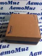Опора амортизатора 48609-20281 Tenacity Asmto1005 TSS-ST195