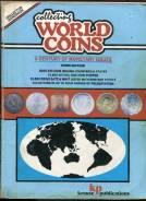Краузе. Монеты мира. Сокращенное издание