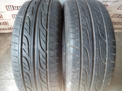 Goodyear Eagle LS 2000. Летние, 2011 год, износ: 10%, 2 шт