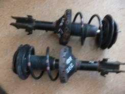Амортизатор. Subaru Legacy, BL5, BL9, BPE