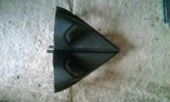 Крышка динамика. Mitsubishi Pajero, V73W, V75W, V78W, V77W