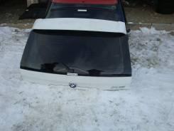 Дверь 5 я BMW X5