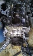Поддон. Nissan X-Trail, NT31, TNT31 Двигатель MR20