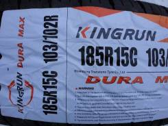 Kingrun. Летние, 2014 год, без износа, 4 шт
