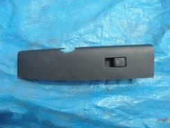 Блок управления стеклоподъемниками. Nissan Fairlady Z, HZ33