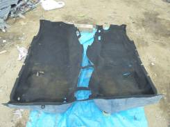 Ковровое покрытие. Nissan Fairlady Z, HZ33