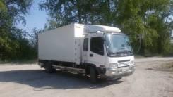 Isuzu Forward. Продам грузовика, 7 200куб. см., 5 000кг., 4x2