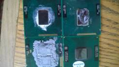 Intel Core 2 Duo T5750
