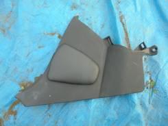 Панель приборов. Nissan Fairlady