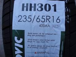 Herovic HH301. Летние, 2014 год, без износа, 4 шт