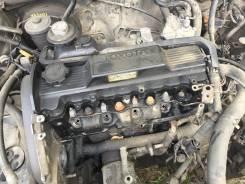 Автоматическая коробка переключения передач. Toyota Tercel, NL50 Toyota Corsa, NL50 Toyota Corolla II, NL50 Двигатель 1NT