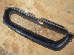 Решетка бамперная. Subaru Legacy, BP9, BP5, BPE, BLE, BL5