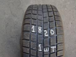Michelin Pilot Alpin, 245/40 R18 93V