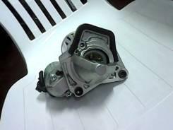 Стартер. Nissan Note, E12 Двигатели: HR12DE, HR12DDR