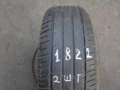 Michelin Pilot HX MXM. Летние, износ: 20%, 2 шт
