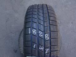 Pirelli W210SS. Зимние, без шипов, износ: 20%, 1 шт