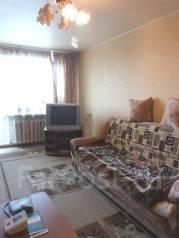 2-комнатная, улица Беляева 34а. 5 км, агентство, 45 кв.м. Интерьер