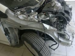 Лонжерон. Honda Civic, FD2, FD3, FD1 Двигатели: LDA, R18A