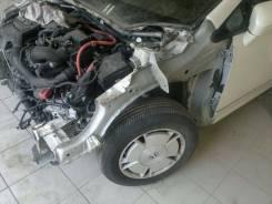 Лонжерон. Honda Civic, FD2, FD3, FD1 Двигатели: LDA, K20A