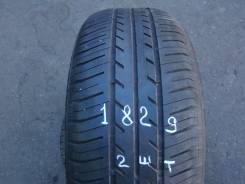 Goodyear Eagle Performance Touring. Летние, износ: 20%, 2 шт
