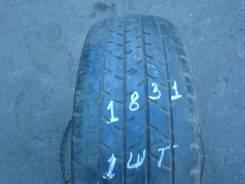 Bridgestone SF-321. Летние, износ: 20%, 1 шт