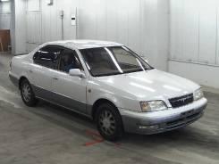Toyota Camry. SV40, SFE