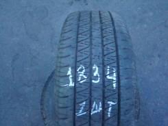 Dunlop SP Sport 4000 A/S, 205/65 R15 92H