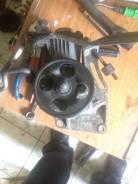 Гидроусилитель руля. Subaru Forester, SF5 Двигатель EJ205